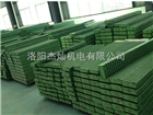 JK-2江西杰灿耐磨塑料衬板|塑衬厂家直销