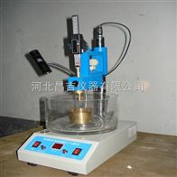 SYD-2801型沥青针入度测定仪