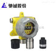 氨气浓度检测仪厂家现货供应