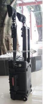 SFW3001便携式升降工作灯  移动式升降工作灯生产厂家