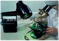 美国UVP公司B-100Y表面晶粒检查灯