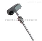 DL-580温湿度变送器