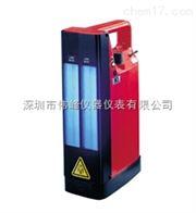 UVS-26P便攜式可充電式紫外線燈
