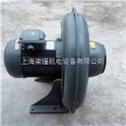 TB200-15台湾全风TB200-15风机工厂现货