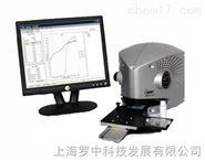 紫外透过率测试仪