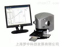 uv2000F紫外透过率测试仪