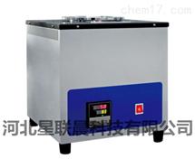 石油产品残炭测定仪XCFP-637厂家直销