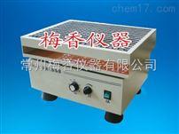 上海HY-4A调速多用振荡器厂家供应