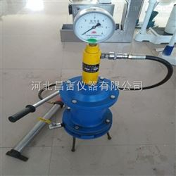 上海混凝土压力泌水仪