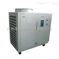 大型T系列萊伯泰科大型T系列循環水冷卻器
