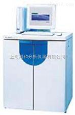 日立日立氨基酸分析仪