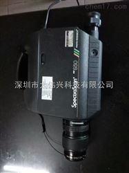 PR650光谱扫描亮度计