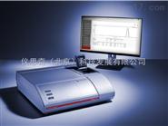 納米粒度和Zeta電位分析儀