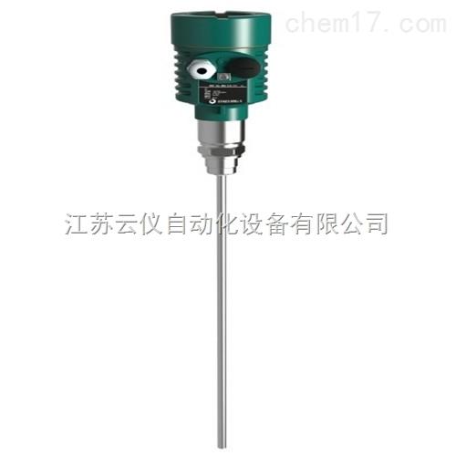 导波雷达液位计可以测量哪些介质