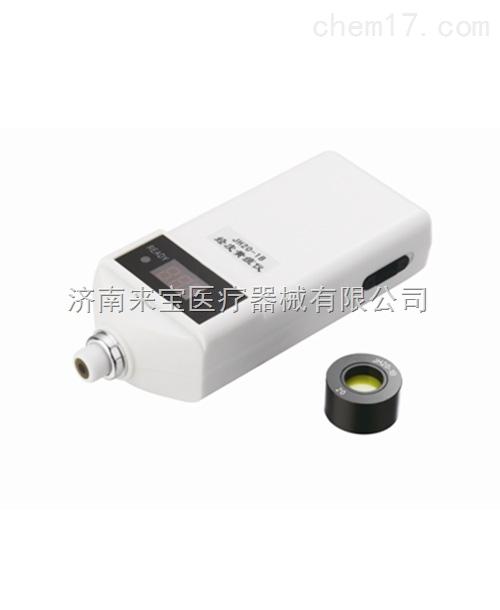 南京理工JH20-1B经皮黄疸仪