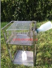 北京代谢笼大小鼠实验笼北京哲成
