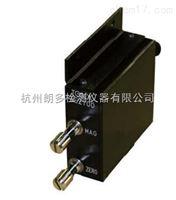 AE2100-P气电转换器