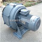 HTB75-104全風0.75KW透浦式多段鼓風機工廠直銷
