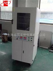 DZG-6210高温真空干燥箱