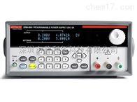 泰克2200-30-5直流电源吉时利KEITHLEY 2200-30-5可编程直流电源