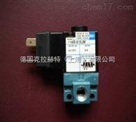 130B-501JAMAC电磁阀上海一级代理