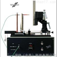 德国WAZAU GPD 灼热丝试验机 DIN EN 60695
