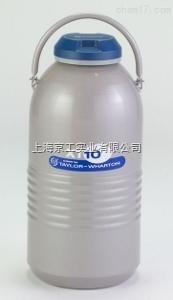 XT10泰莱华顿液氮罐