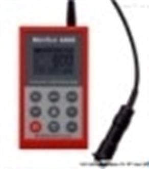 德国进口EPK MINITEST600BF涂层测厚仪漆膜测厚仪厚度仪