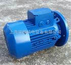 MS8024MS8024(0.75KW)清华紫光电机现货直销