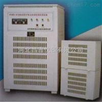FHBS-120标准养护室全自动控温控湿设备