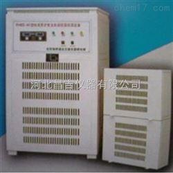 FHBS型标准养护室全自动控温控湿设备