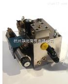 DKZOR-A-173-L540现货供应阿托斯ATOS电磁阀