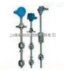 GSK-1C干簧式液位控制器