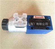 R900578128 4WE 6 G3-REXROTH力士乐电磁阀正品销售