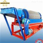 沙金矿筛分设备 滚筒筛砂机