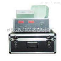 选购压浆剂试验仪器钢筋腐蚀测量仪、钢筋腐蚀测量仪