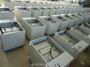 GHP系列電熱恒溫培養箱