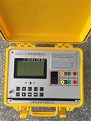 GSZBC-III變比組別測試儀