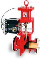 64891Red valve控制夹管阀5200系列上海供应商