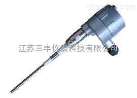 射频导纳物位控制器