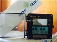PC-310A上泰PH控制器PC-310A配瑞士PH电极405-60-SC