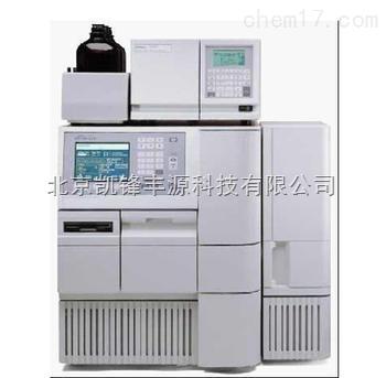 北京代理销售二手沃特世2695高效液相色谱仪