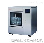 全自動器皿清洗機CTLW-200
