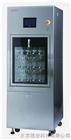 全自动器皿清洗机CTLW-320