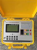WABC102型全自动变比测试仪