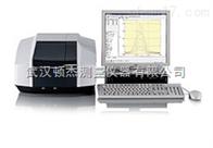 UV-2600, UV-2700湖北武汉 十堰 襄阳 岛津 光谱仪 紫外分光光度计