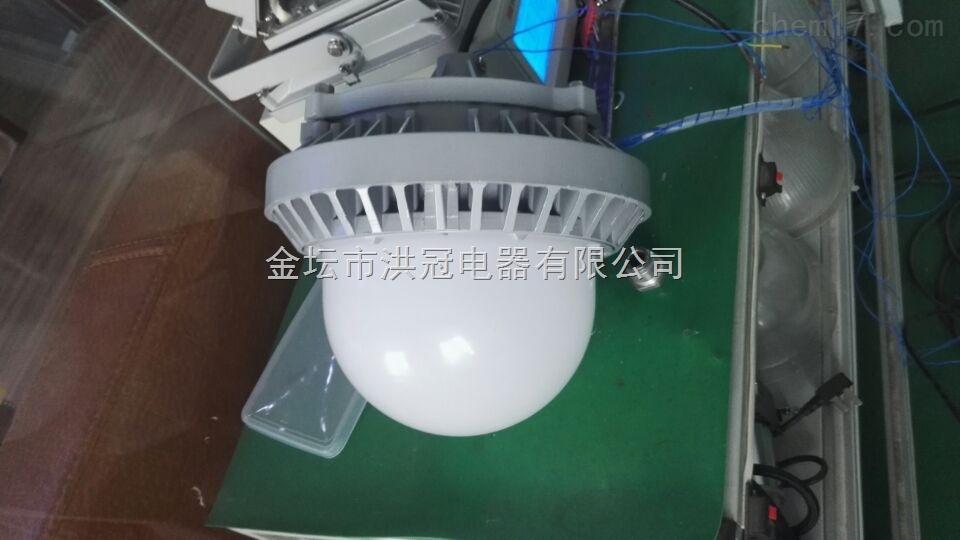 NFC9186A-NFC9186LED三防平台灯