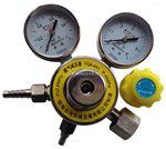 氨气减压器YQA-441