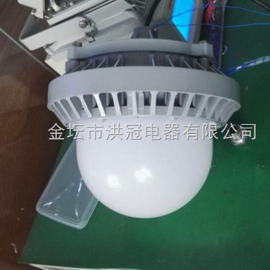 NFC9189LED平台灯热电厂护栏式LED三防灯50W