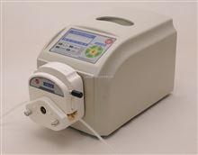 BT-100SD恒流泵(蠕动泵)
